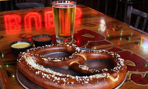 bubsballpark_pretzel