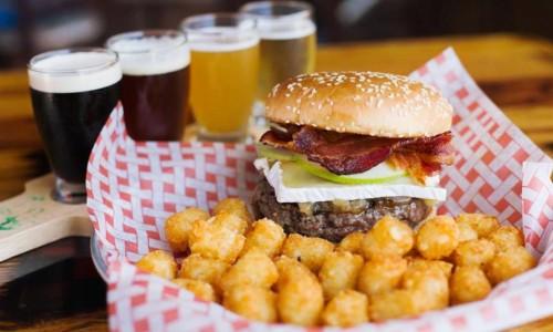 gtd_venue_bubs_burger