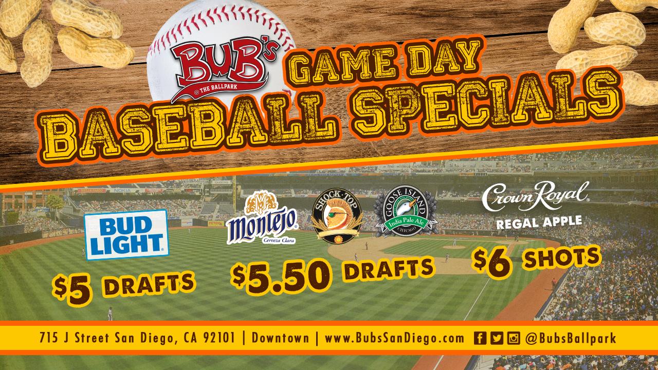 BubsBallpark_Screen_BaseballSpecials2017 (1)