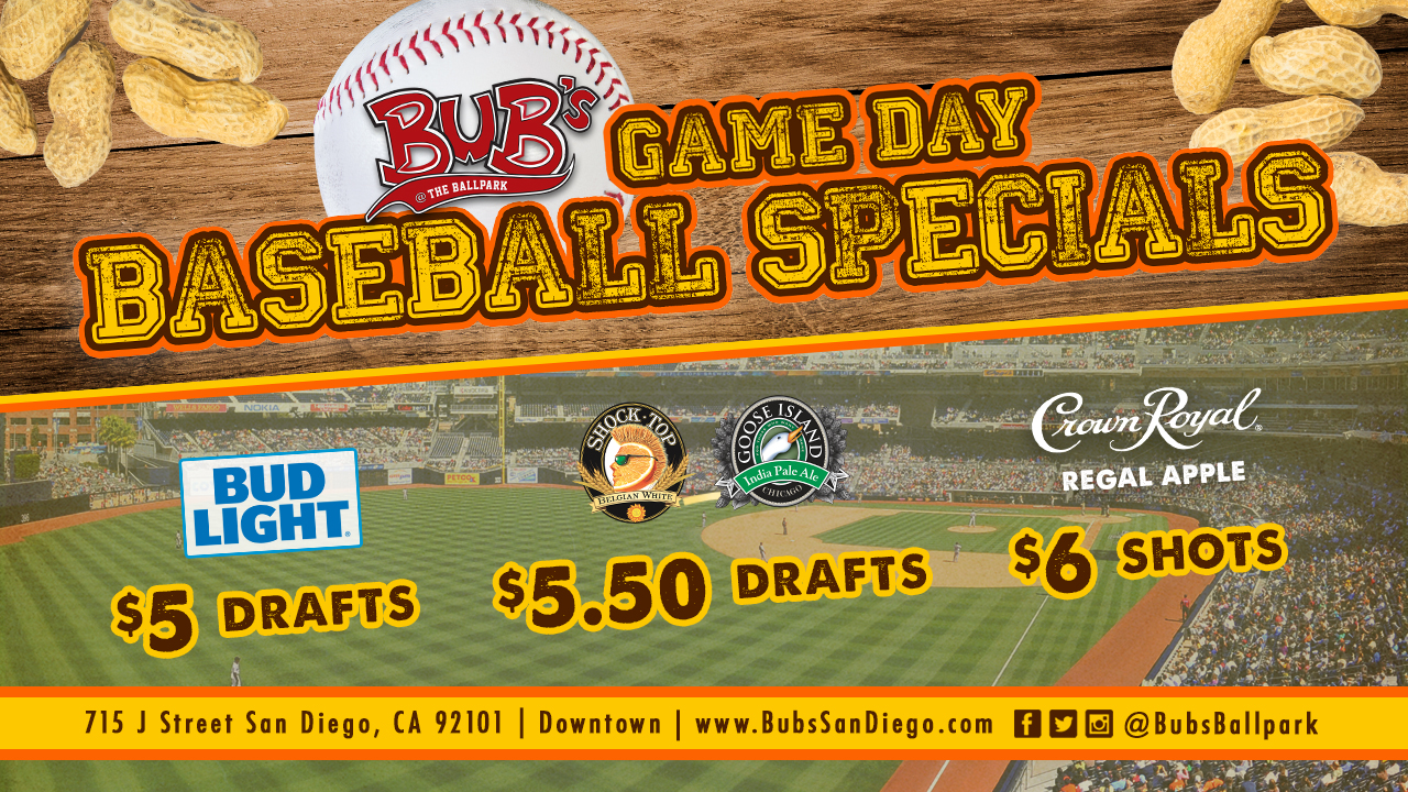 BubsBallpark_Screen_BaseballSpecials_May2017 (1)