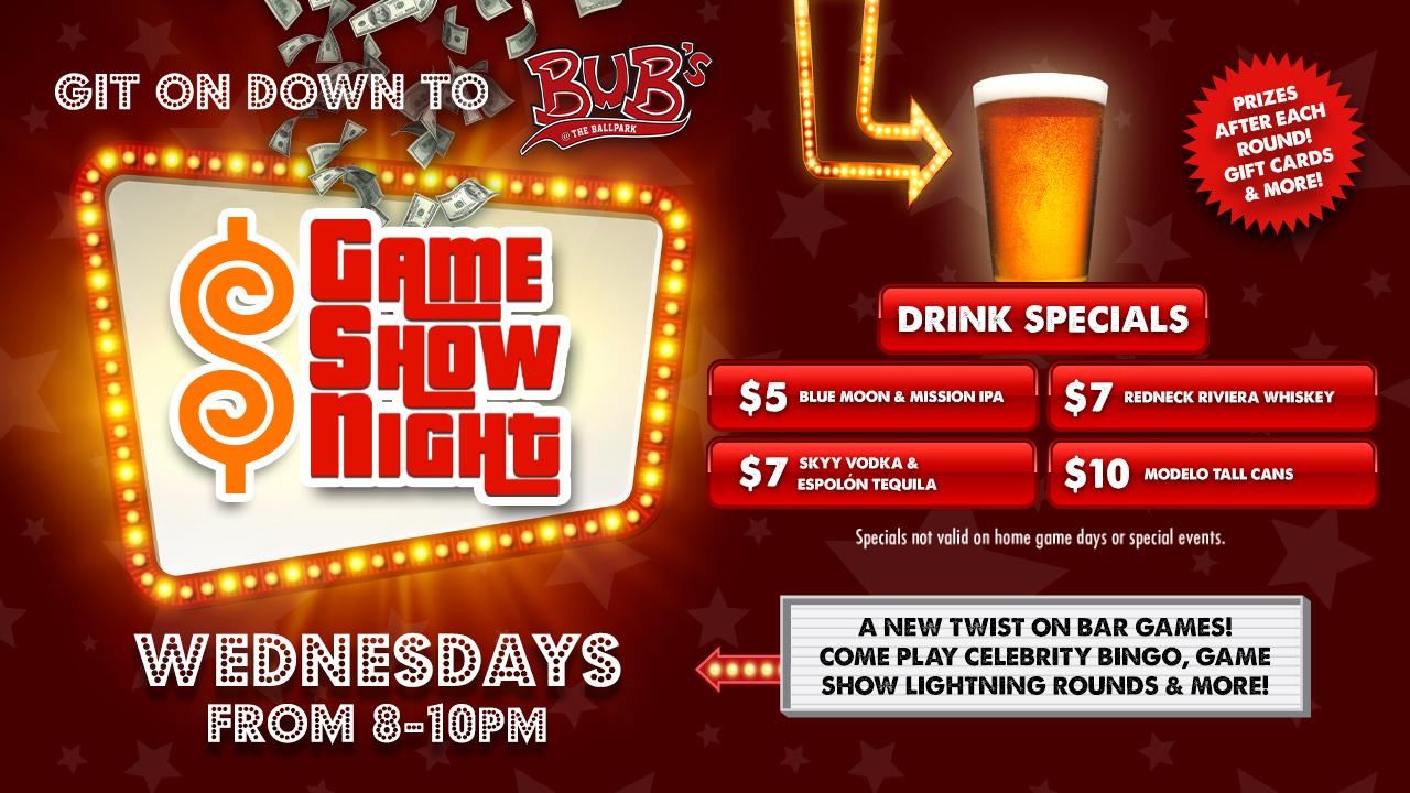 BubsBallpark_Screen_GameShowNight_Mar_2020