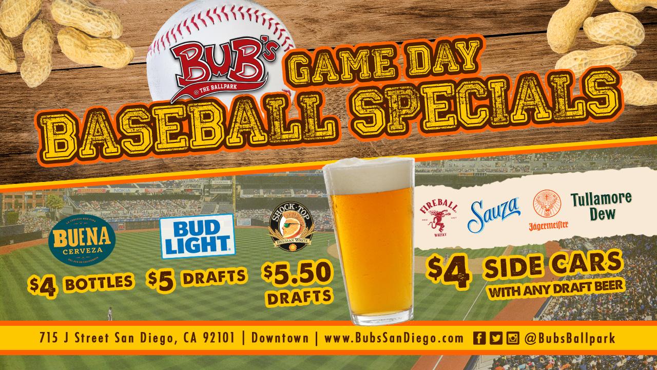 BubsBallpark_WebScreen_BaseballSpecials-March2018