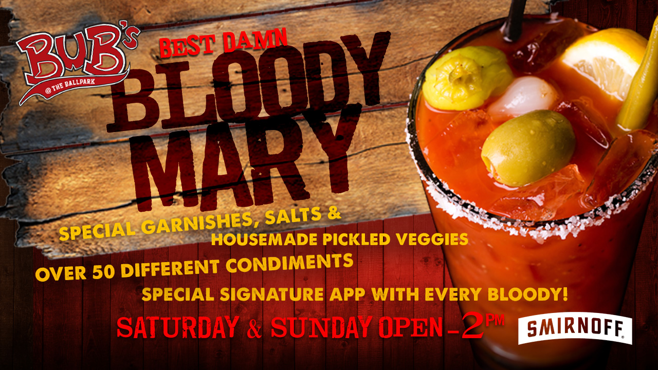 BubsBallpark_WebScreen_BloodyMary_May2018