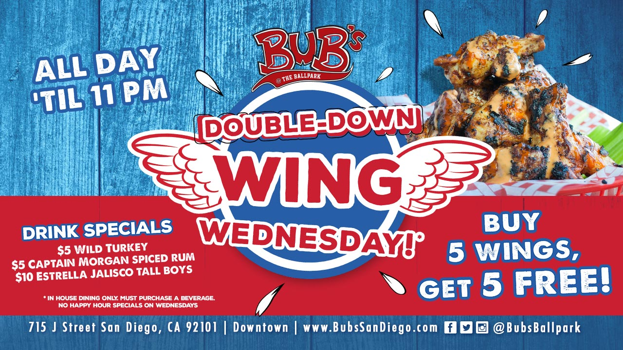 BubsBallpark_WebScreen_WingWednesday_Feb2019