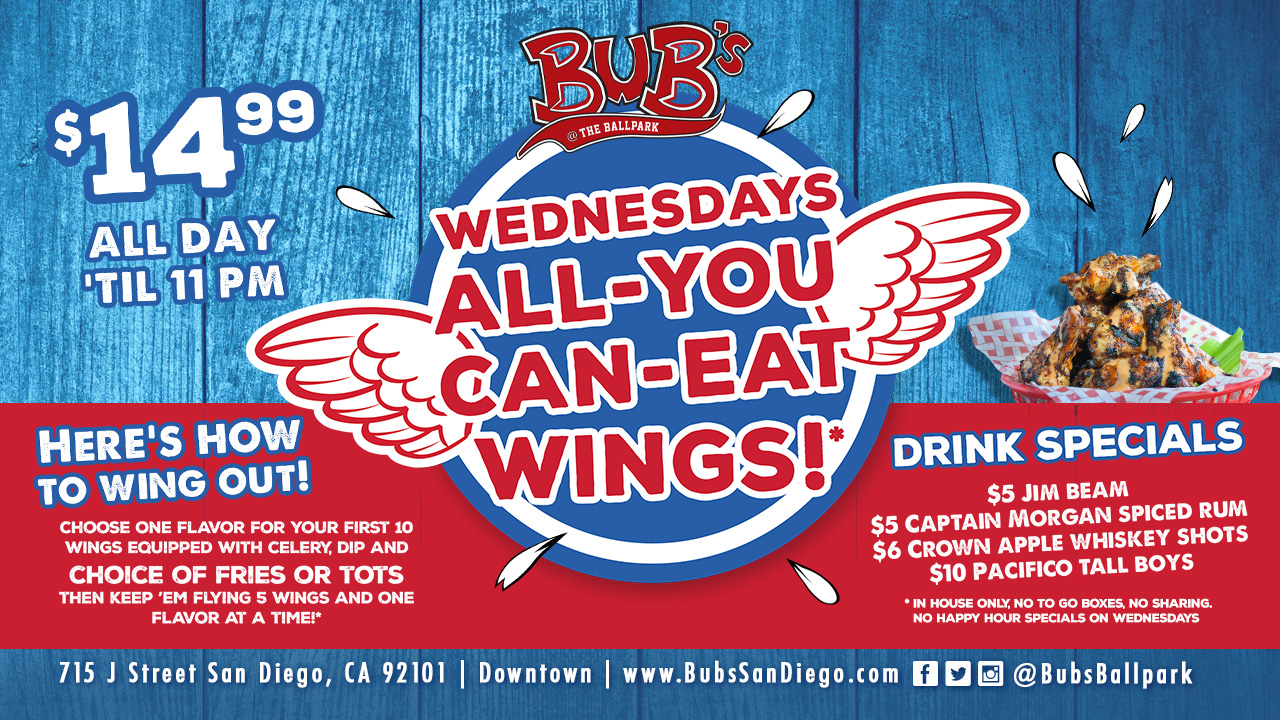 BubsBallpark_WebScreen_WingWednesday_May2018
