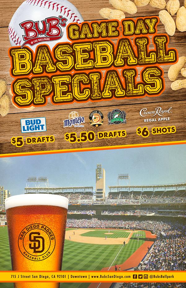 BubsBallpark_Poster_BaseballSpecials2017 (2)