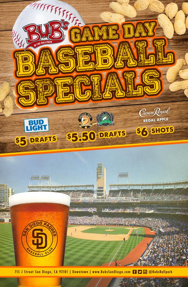 BubsBallpark_Poster_BaseballSpecialsMay2017