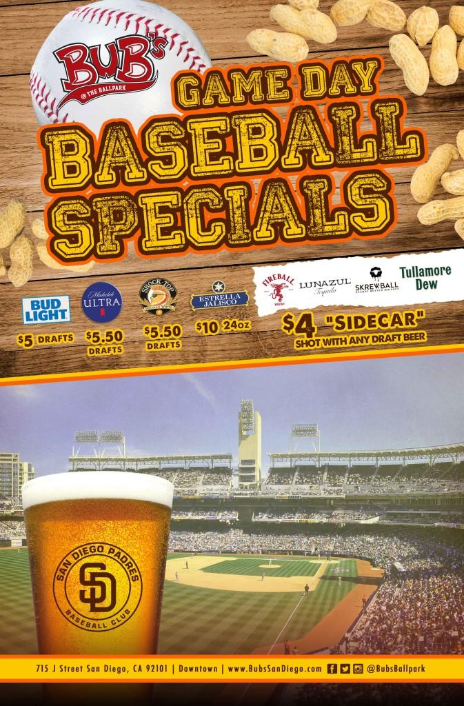 BubsBallpark_Poster_BaseballSpecials_Feb_2019_Option1