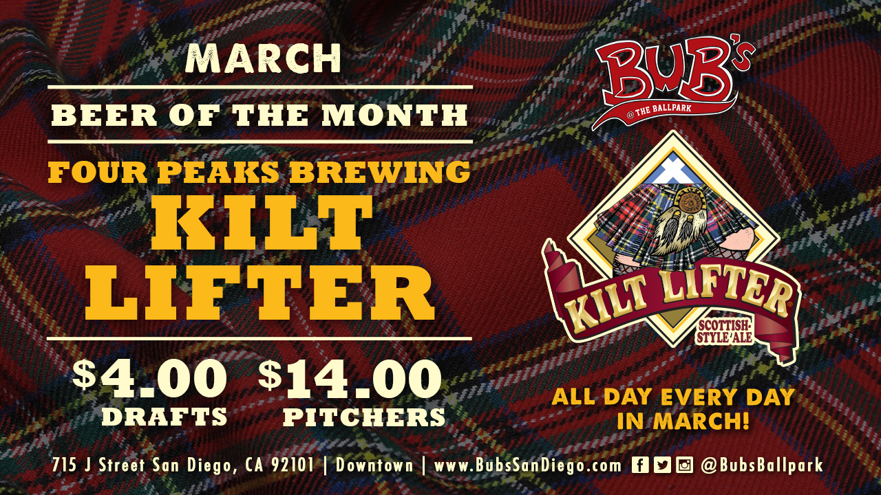BubsBallpark_Screen_BOTM_KiltLifter