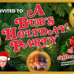 BubsBallpark_Screen_HolidayParty2015