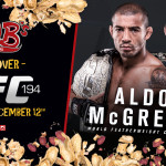 BubsBallpark_Screen_UFC194