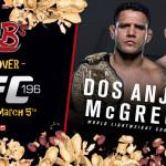 BubsDive_Screen_UFC196