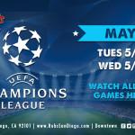 BubsBallpark_Screen_UEFA-May
