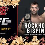 BubsBallpark_Screen_UFC199 (2)