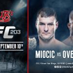 BubsBallpark_Screen_UFC203