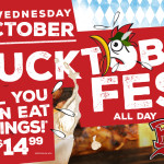 bubsballpark_clucktoberfest_screen-1