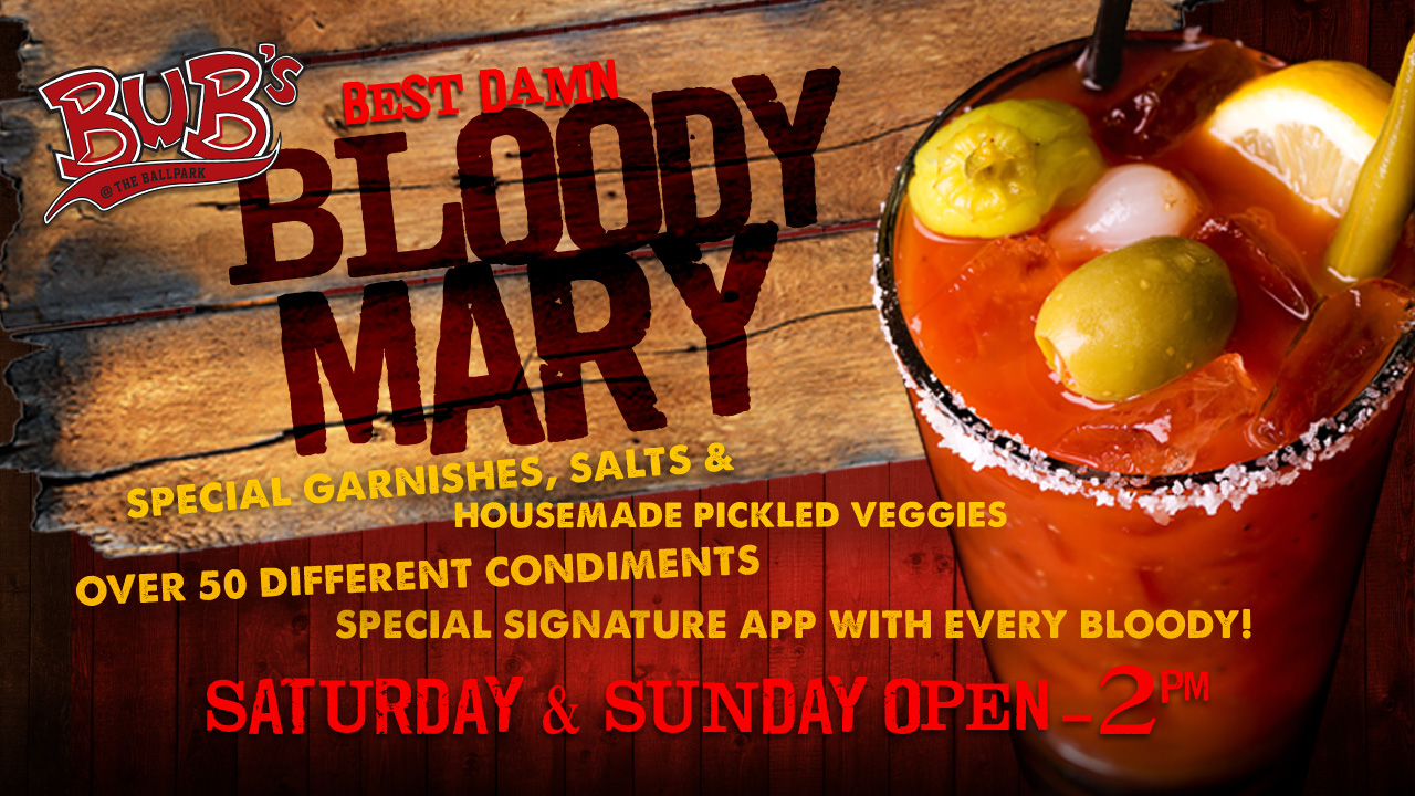 bubsballpark_screen_bloodymary_web