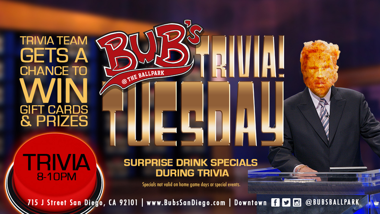 bubsballpark_screen_trivia_web