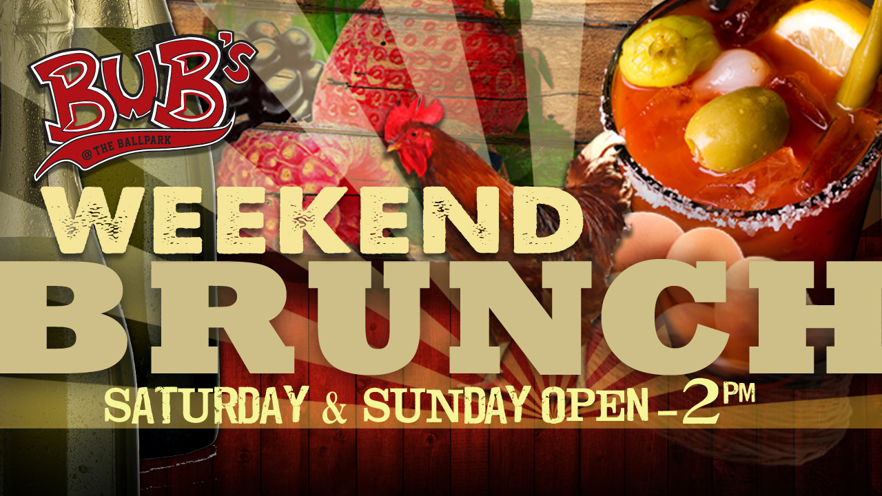 bubsballpark_screen_weekendbrunch_web