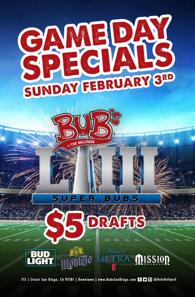 BubsBallpark_Poster_Superbowl-2019