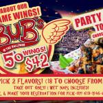 BubsBallpark_Screen_WingPartyPacks