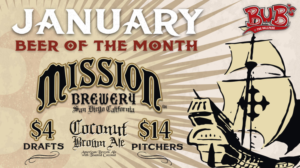 BubsBallpark_WebScreen_BOTM_MissionBrewery