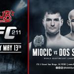 BubsBallpark_Screen_UFC211