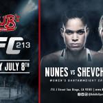 BubsBallpark_Screen_UFC213 (1)