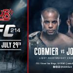 BubsBallpark_Screen_UFC214