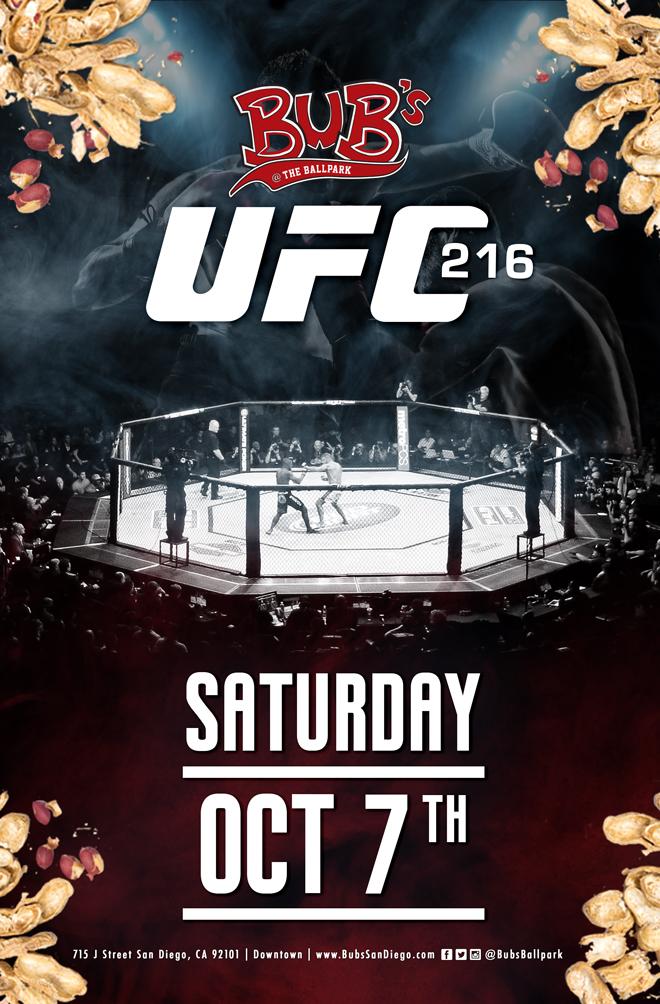BubsBallpark_Poster_UFC216