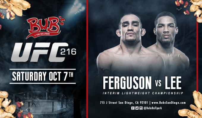 BubsBallpark_Screen_UFC216
