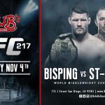 BubsBallpark_Screen_UFC217