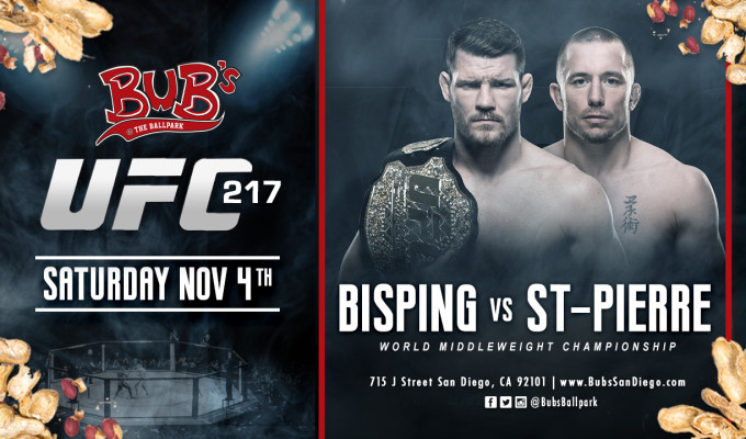 BubsBallpark_Screen_UFC217