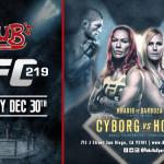 BubsBallpark_WebPost_UFC219