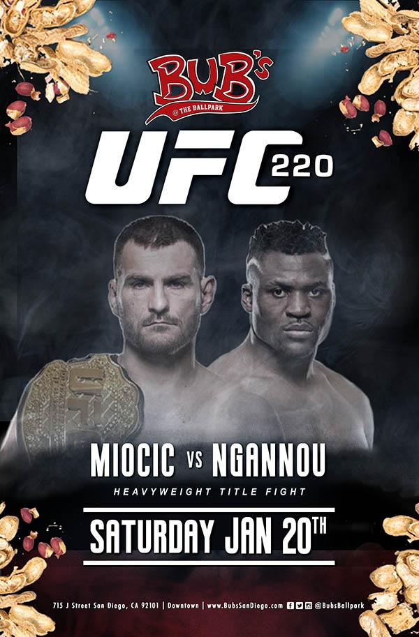 BubsBallpark_Poster_UFC220