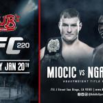 BubsBallpark_Screen_UFC220