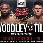 BubsBallpark_WebScreen_UFC228_2018-Final