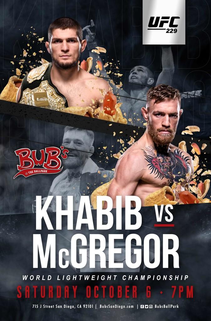 BubsBallPark_Poster_UFC229_2018