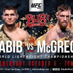 BubsBallpark_WebScreen_UFC229_2018