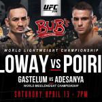 BubsBallpark_WebScreen_UFC236_2019