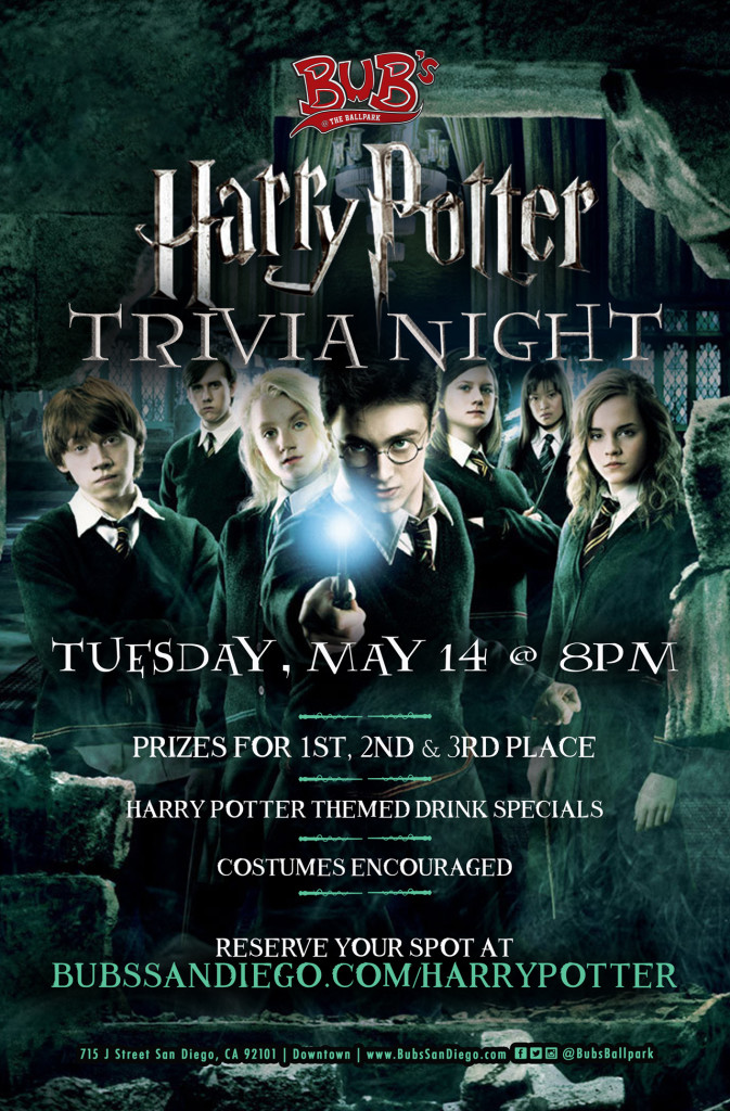 BubsBallpark_HarryPotter_Trivia_Poster_April2019