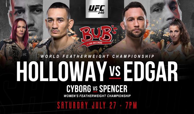 BubsBallpark_Screen_UFC240_2019