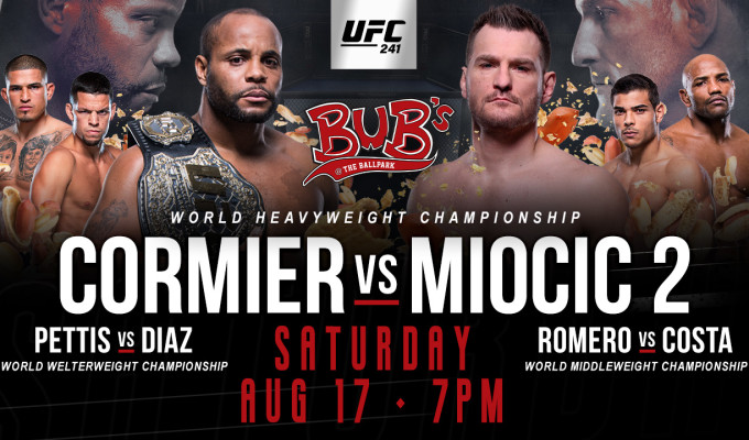BubsBallpark_Webscreen_UFC241_2019