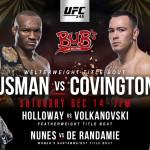 BubsBallpark_FB_UFC245_2019