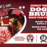 BubsBallpark_Screen_DogBrunch_Feb_2020