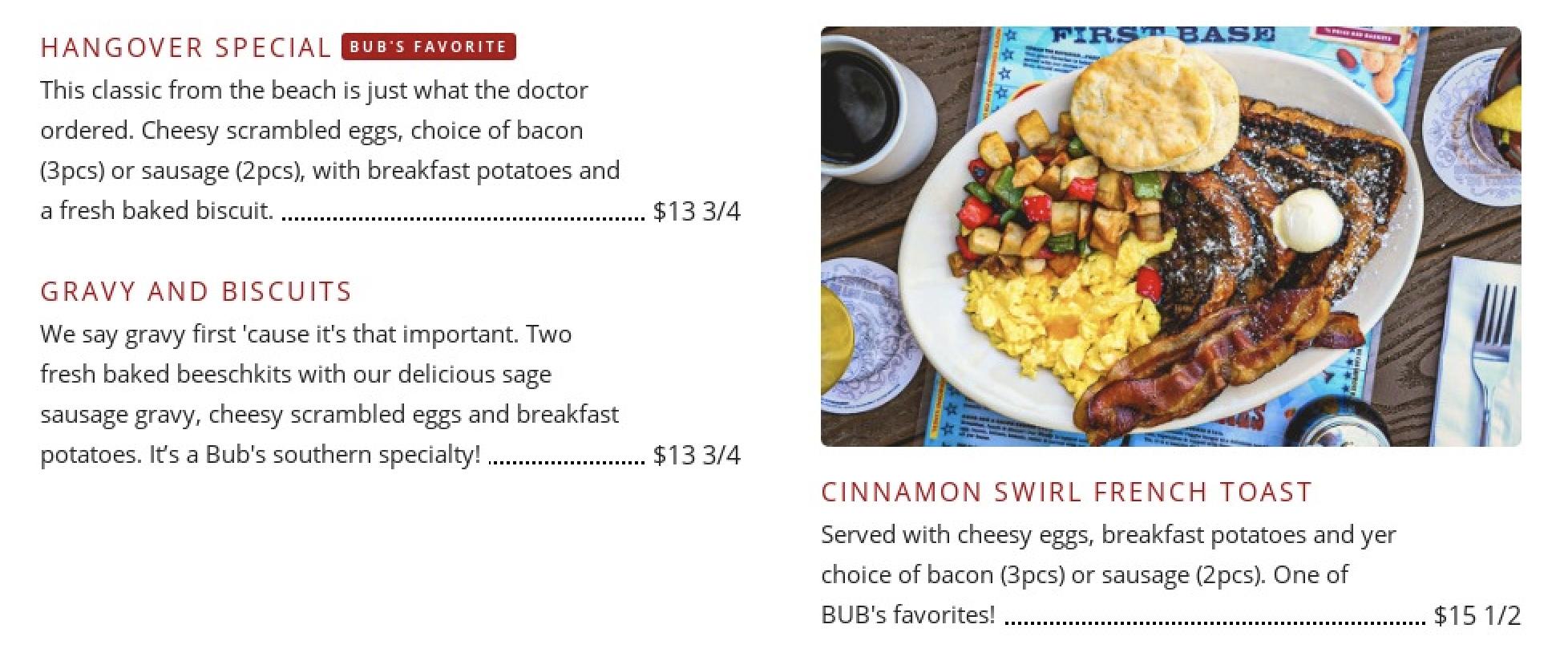 bubs_menu_brunch