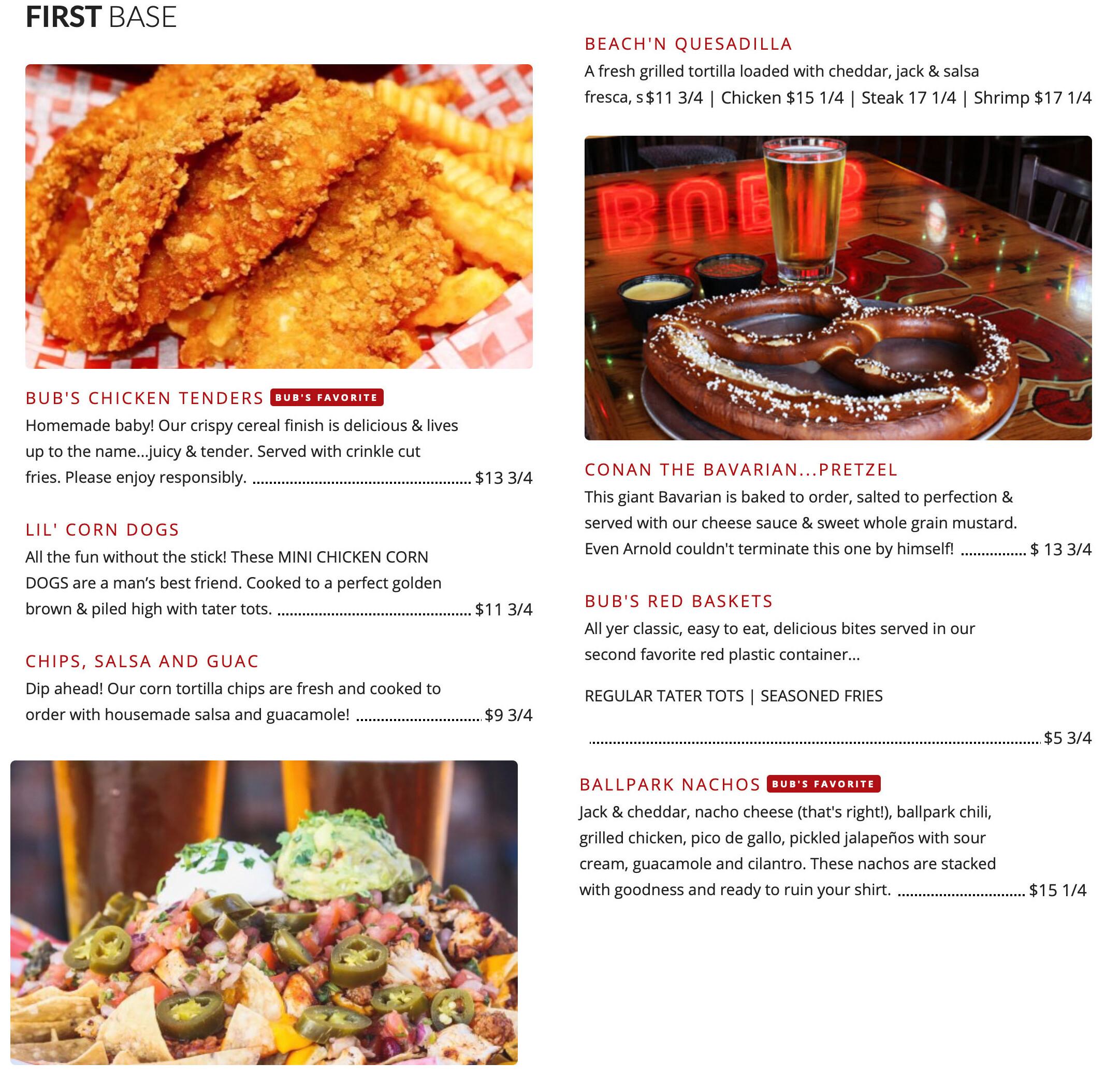 bubsballpark_food_apps