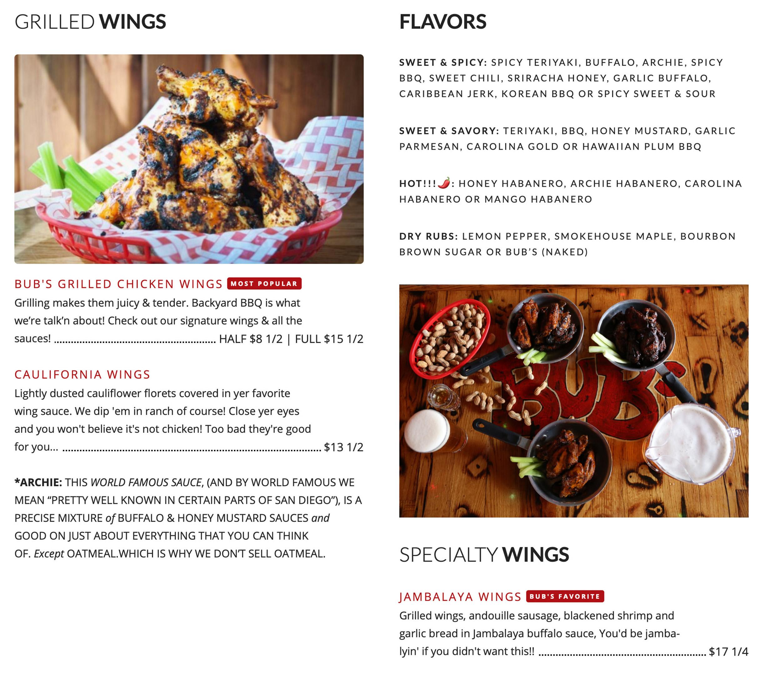 bubsballpark_food_wings